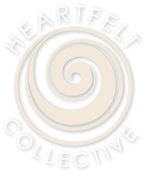 Heartfelt Collective