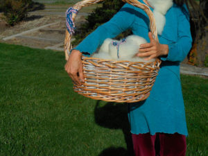 basket-of-scarves