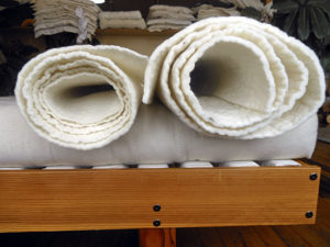 Felt-Mattress-Pad-photo#2JPG